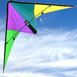 Razorback Stunt kite