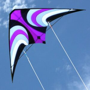 Offshore High performance kite from Windspeed Kites wholesale supplier