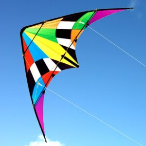 Firestorm Stunt Kite from Australias leading wholesale supplier